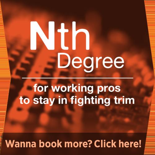 NthDeg-large+text-500x.png