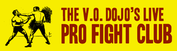 pro-fight-club-may-2016-624x1024.png