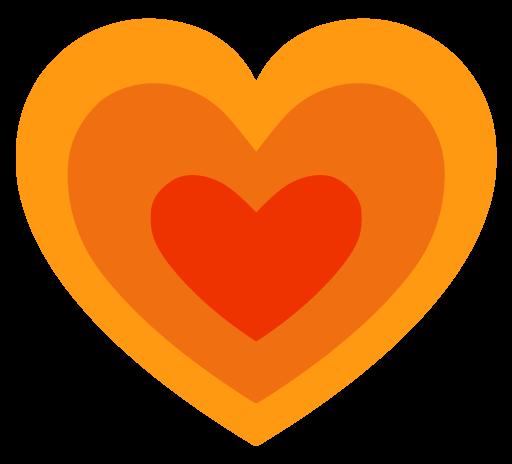 logo_dojo_heart_512x464.png