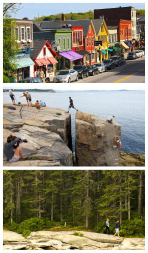 maine_location_photos.jpg
