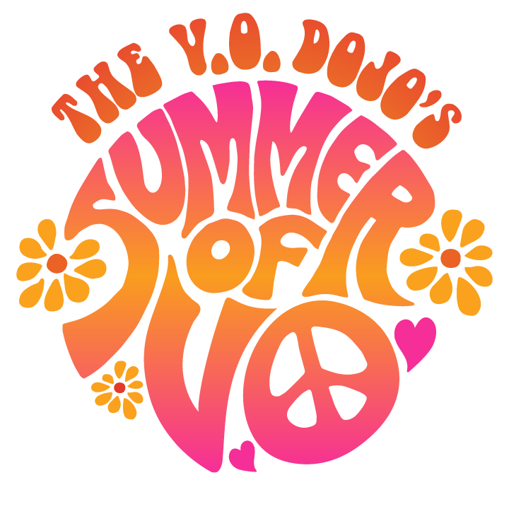 logo-dojo-summer-of-vo-720x.png