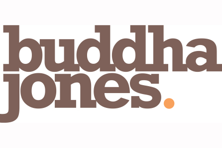 buddha-jones-logo.jpg