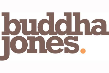 buddha-jones-logo.jpg