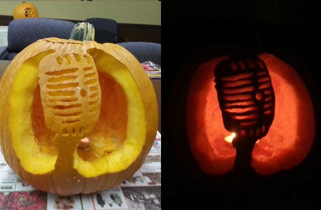 pumpkin_mic_640x420.jpg