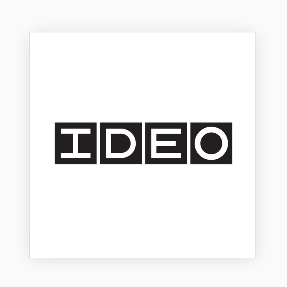 logobox_ideo.png