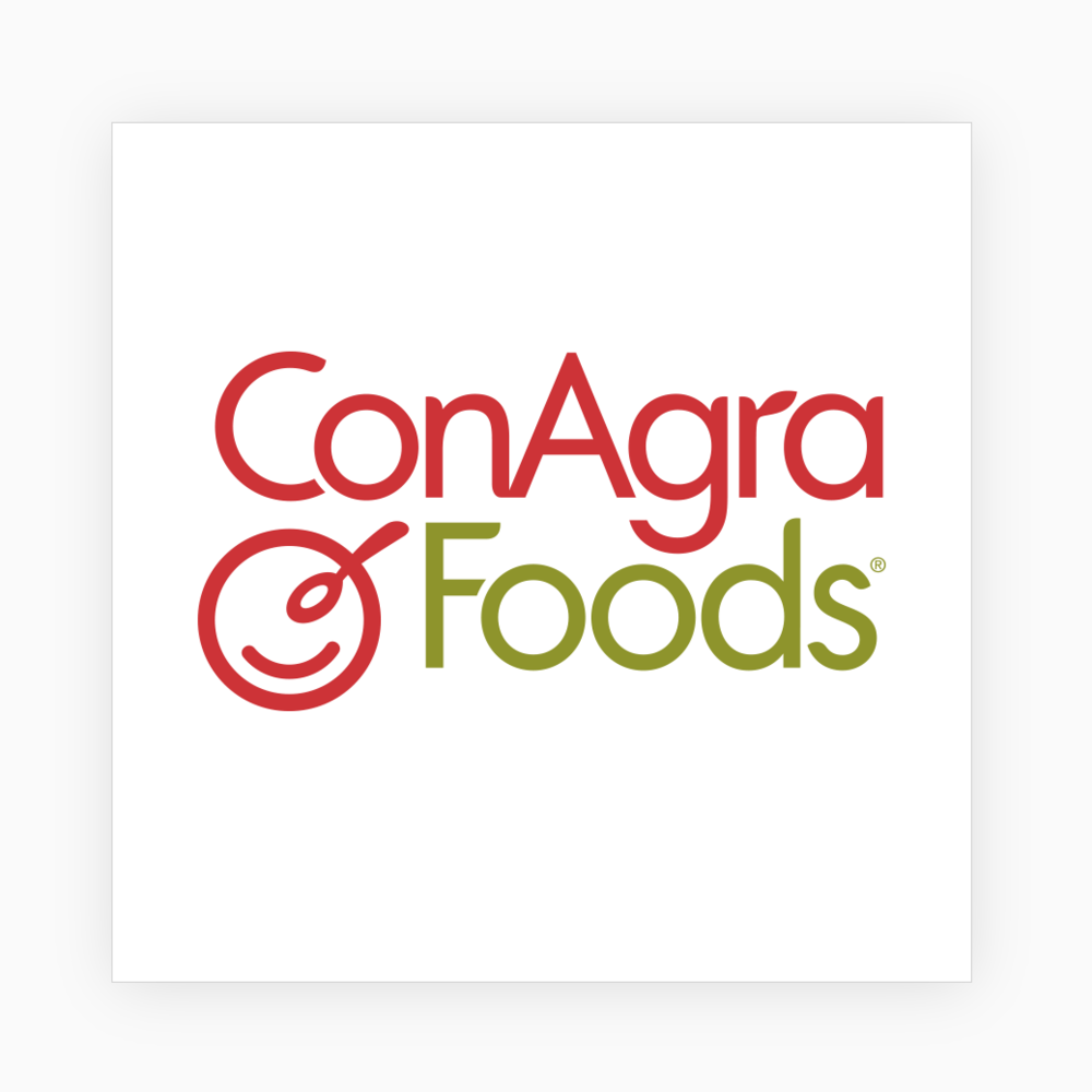 logobox_conagra.png