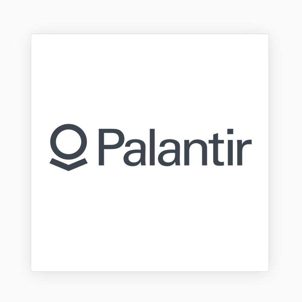 logobox_palantir.png