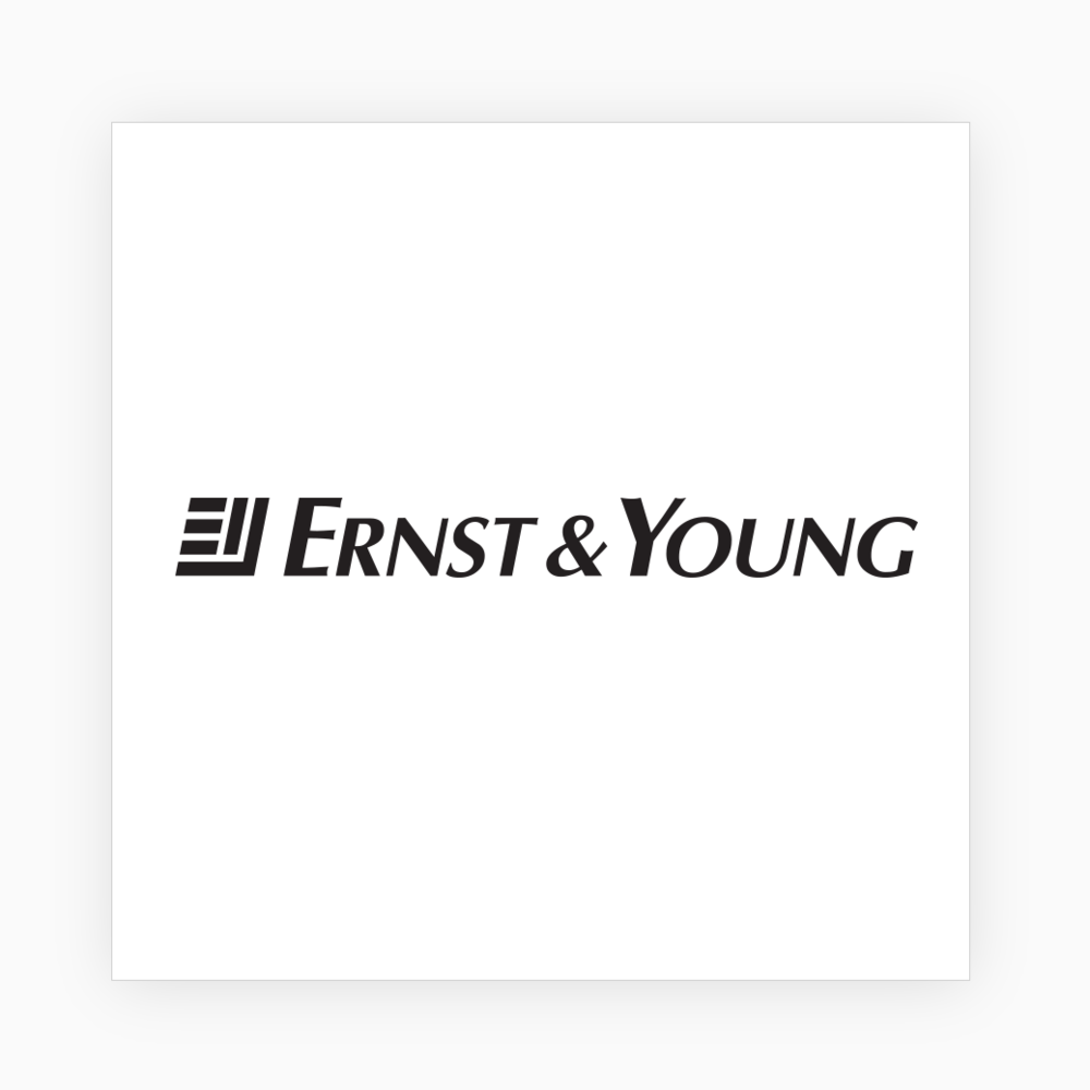 logobox_ersnt and young.png