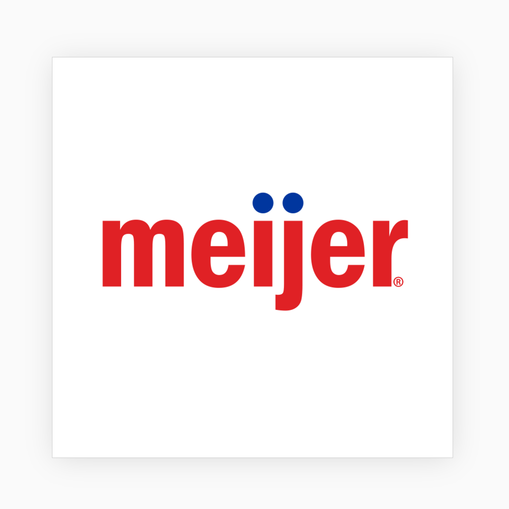 logobox shadow_meijer.png