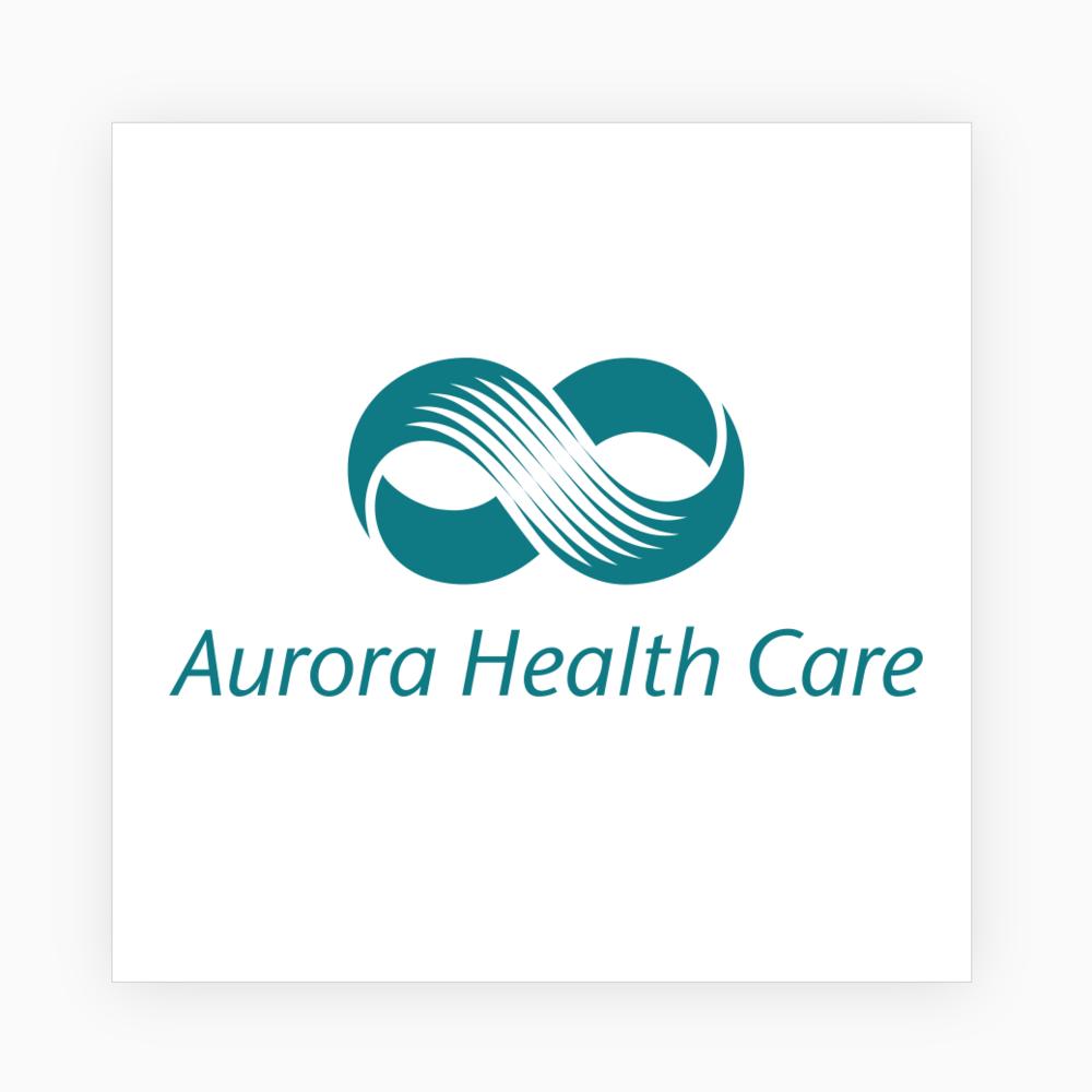 logobox_aurora.png