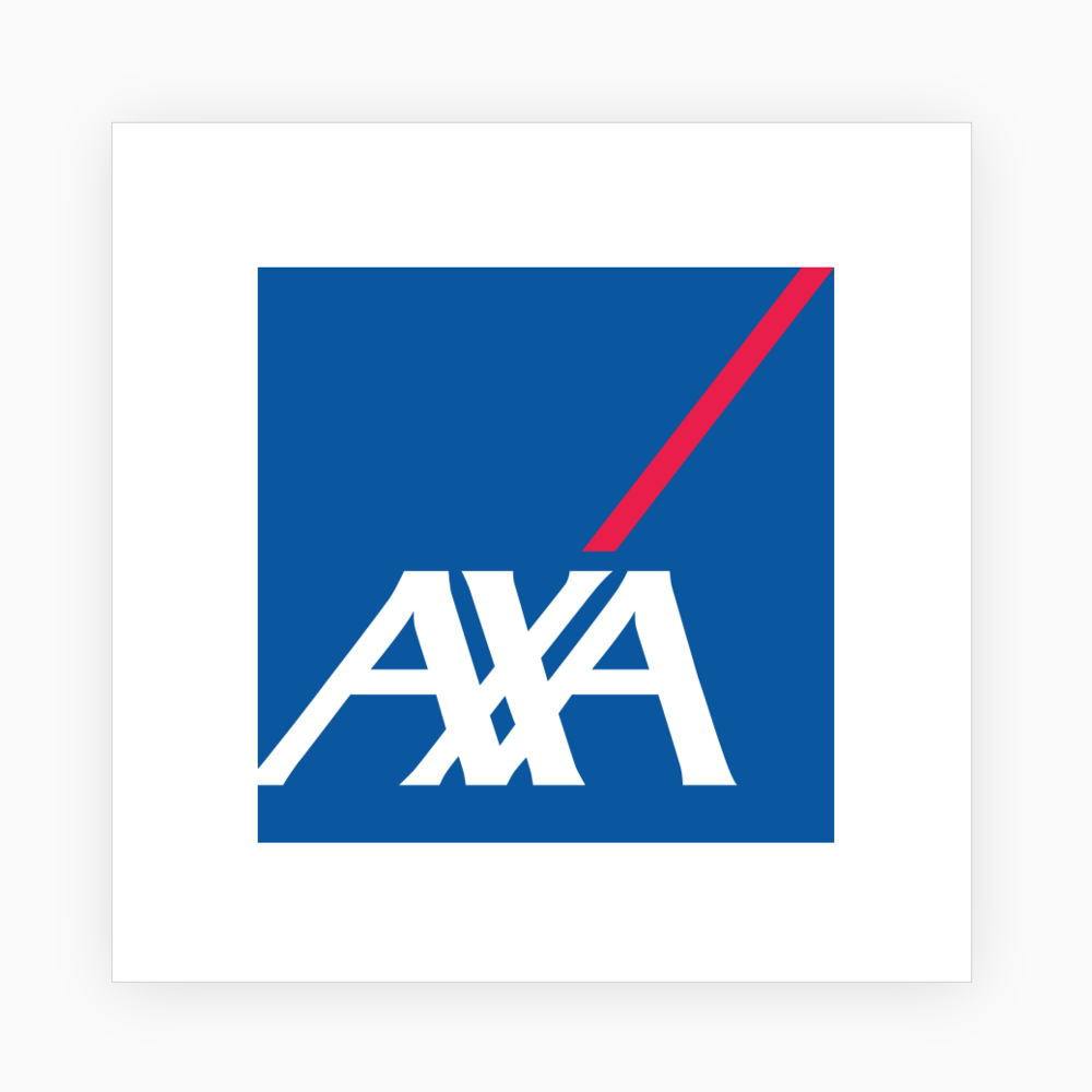 logobox_axa.png