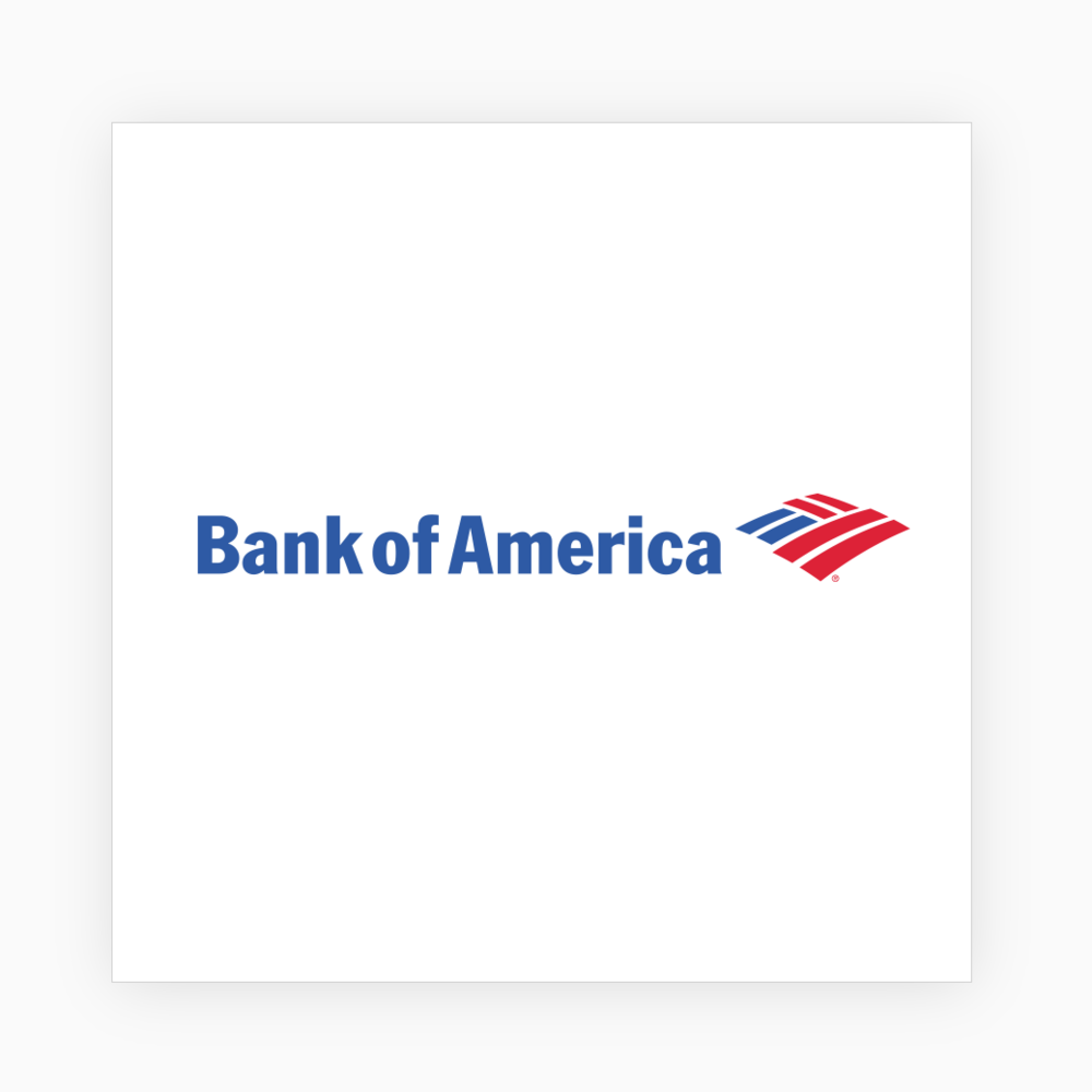 logobox_bank of america.png