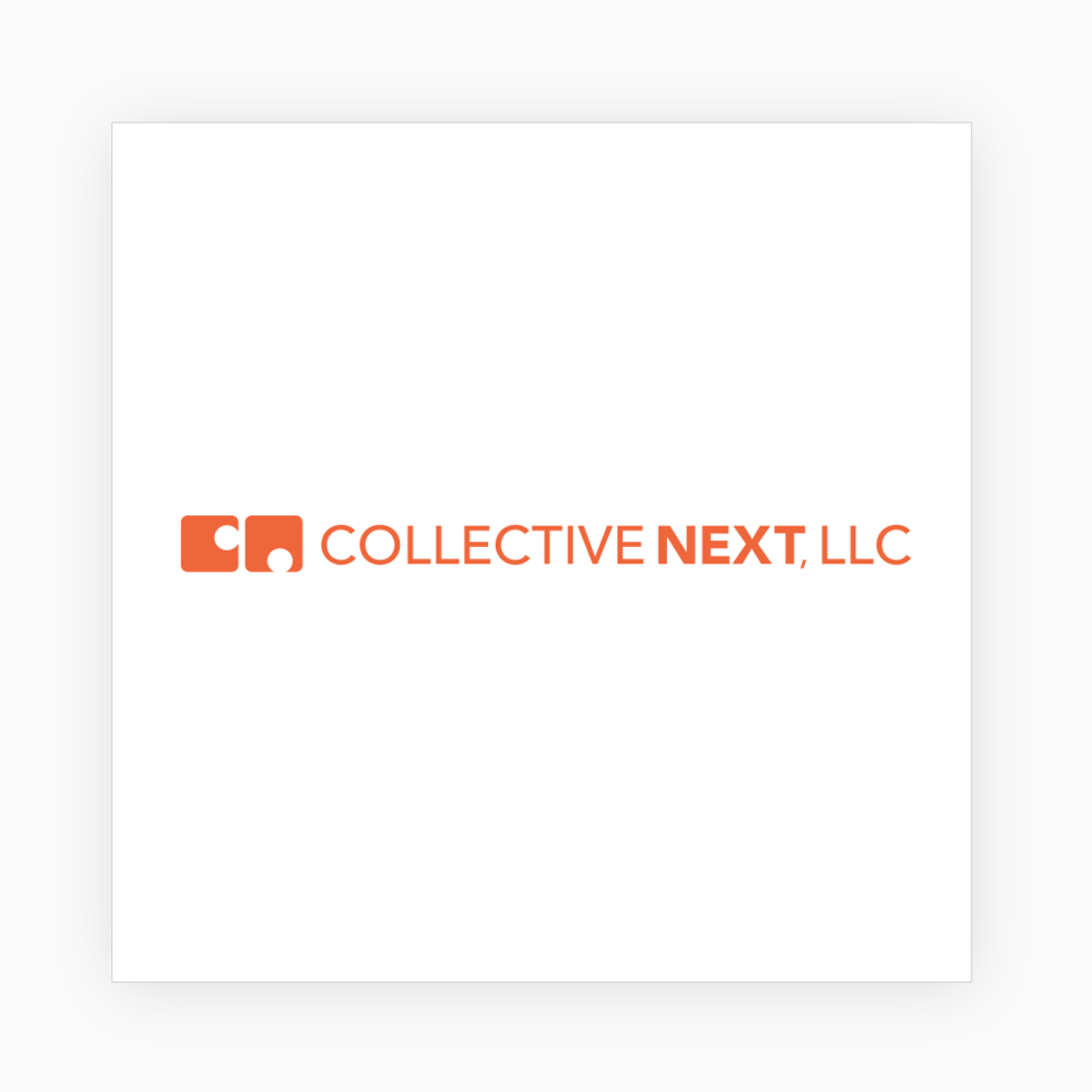 logobox_collective next.png