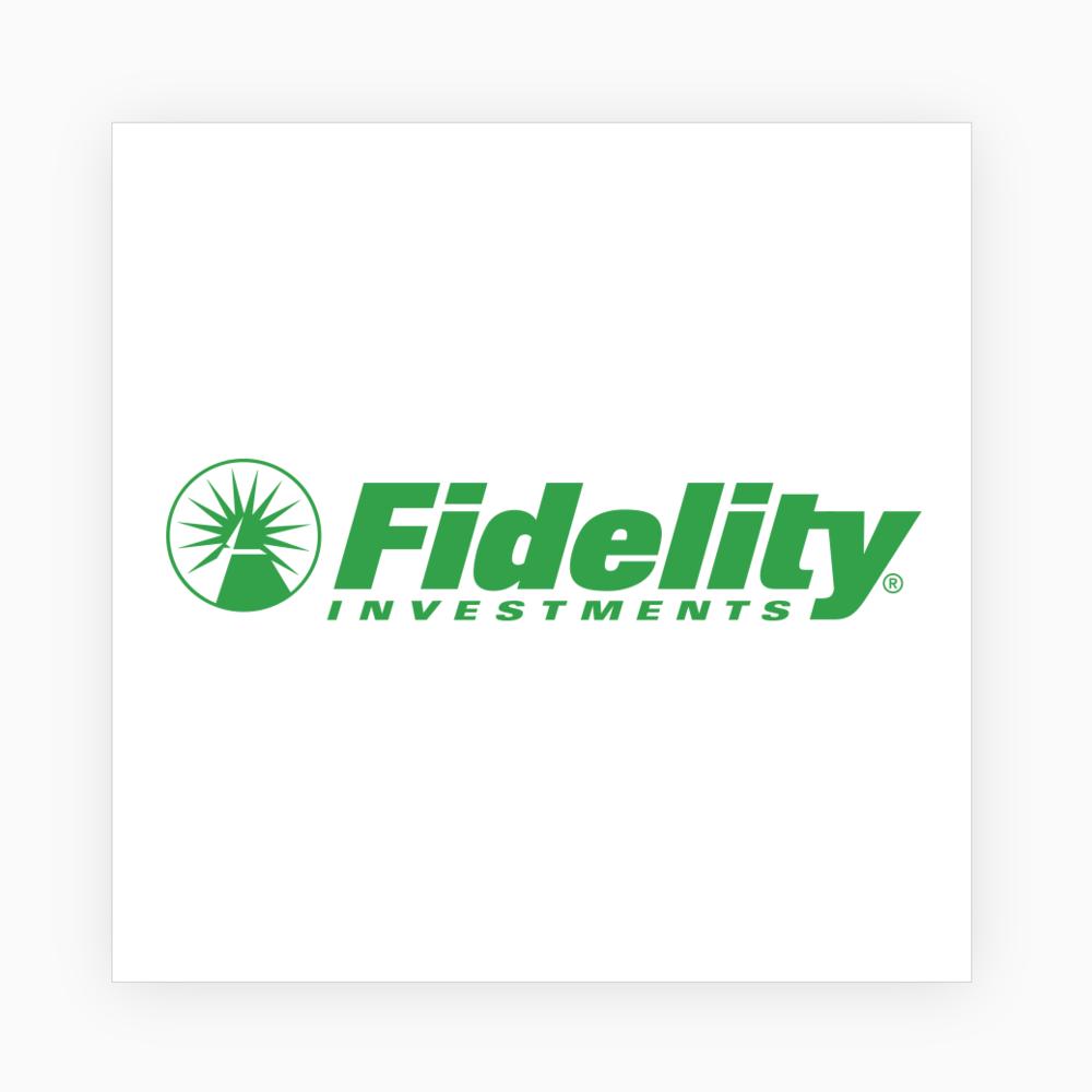 logobox_fidelity.png