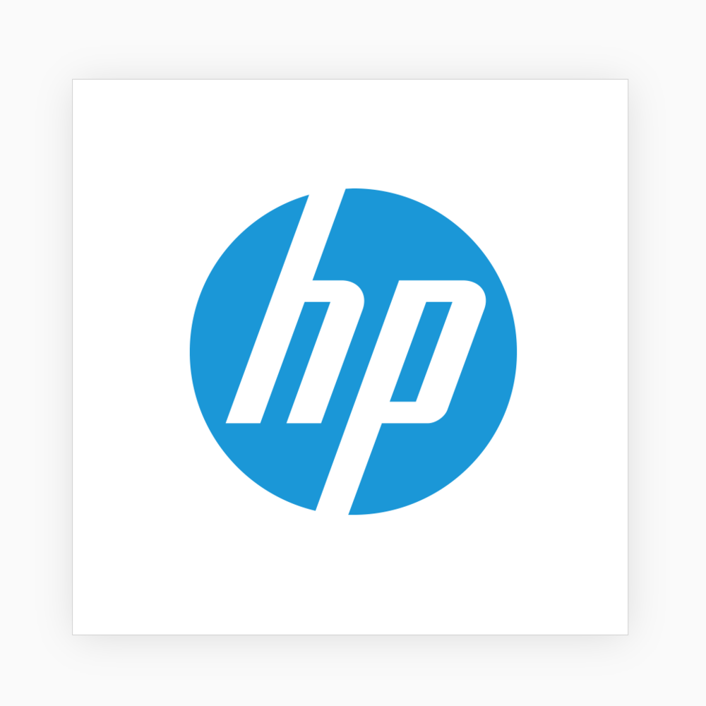 logobox_hp hewlitt packard.png