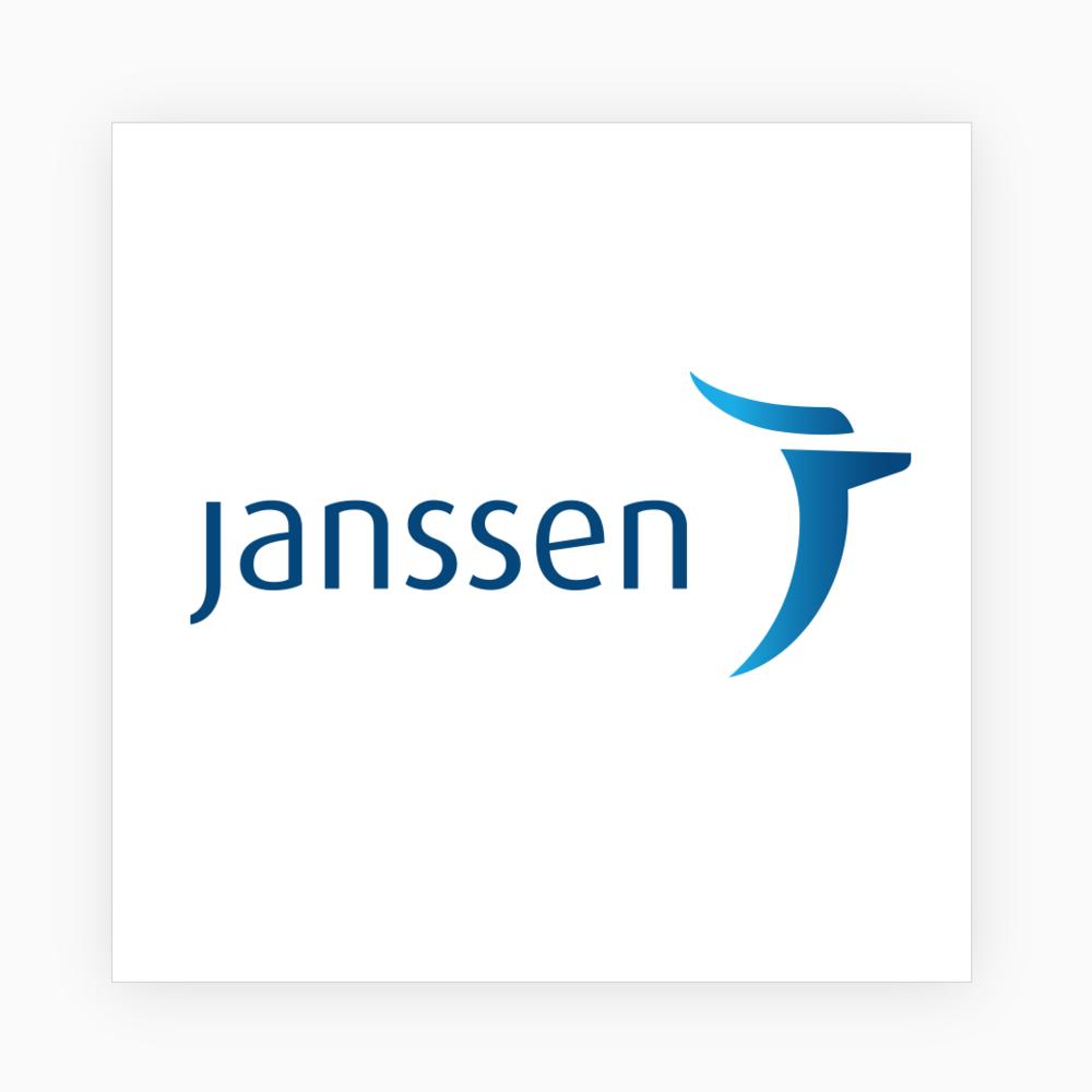 logobox_janssen.png