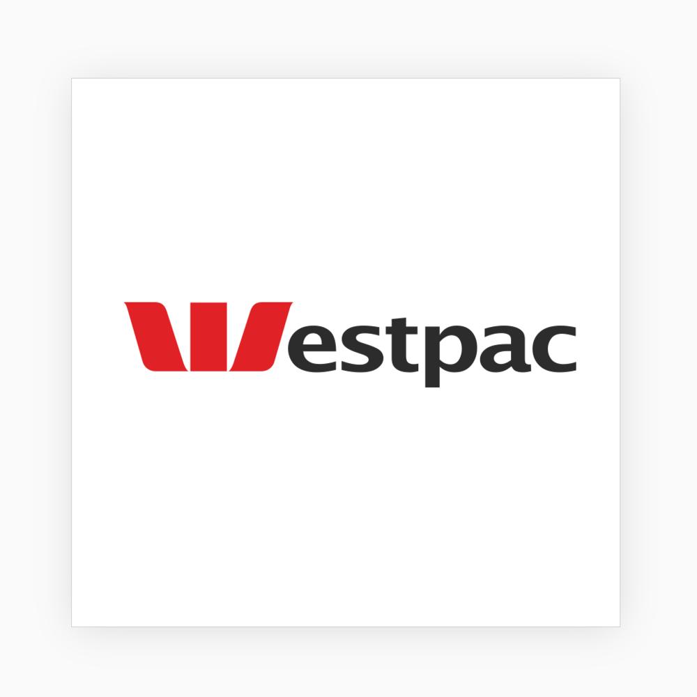 logobox_westpac.png