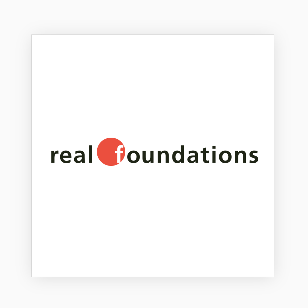logobox_real foundations.png