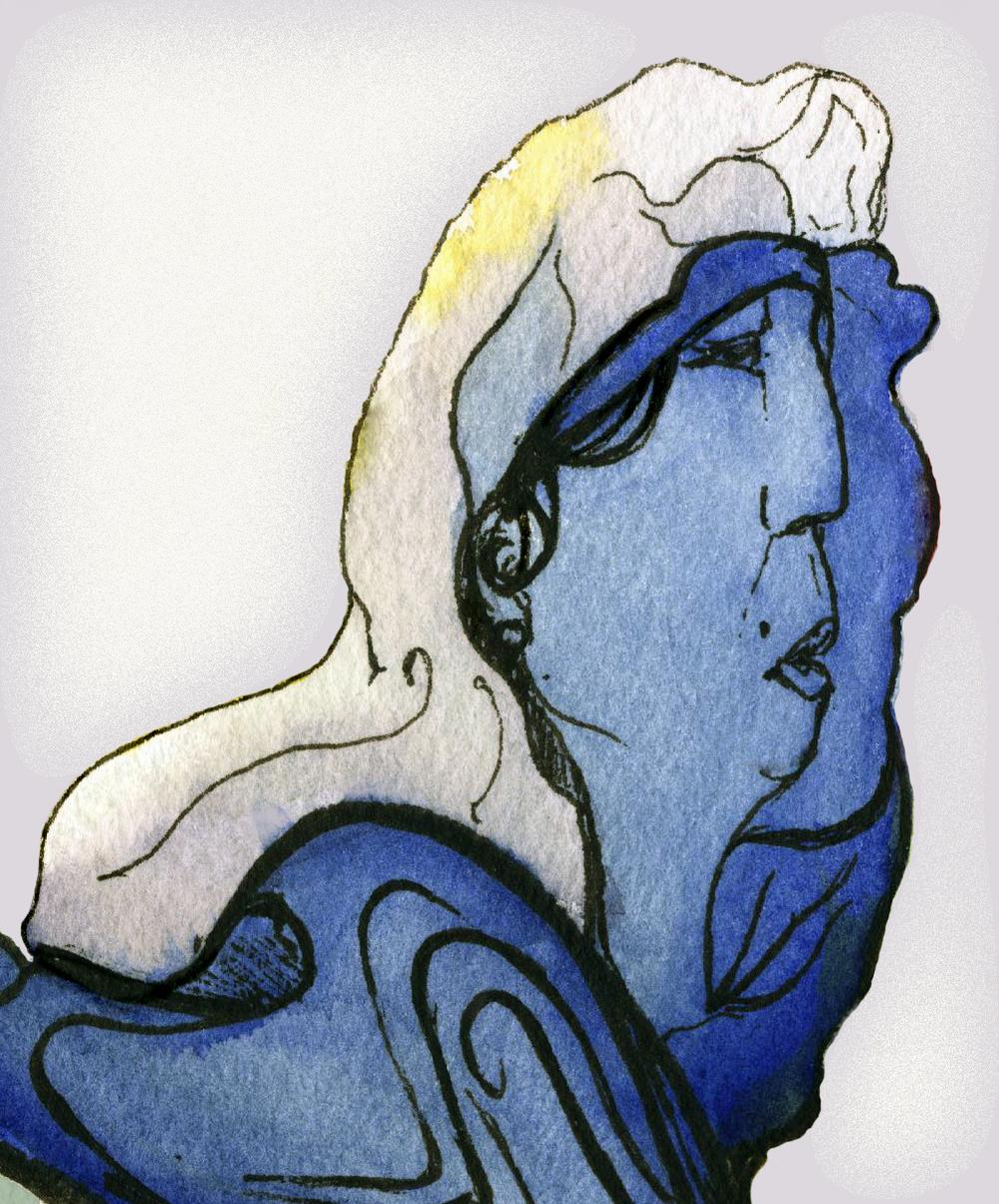 Madame Bleue.jpg