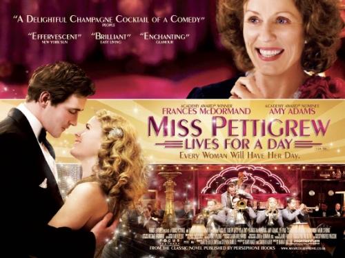 miss_pettigrew_poster.jpg