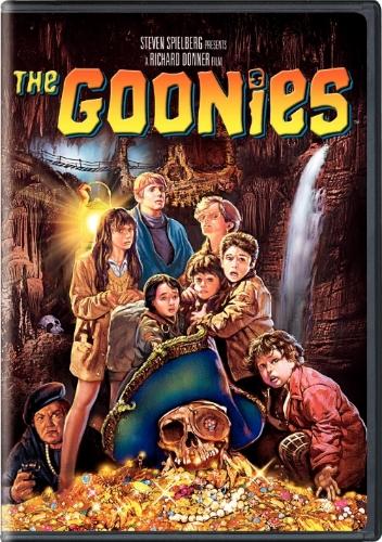 Goonies Poster.jpg