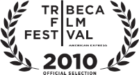 Tribeca 2010 Laurel.png