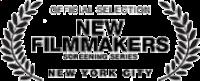new-filmmakers.png