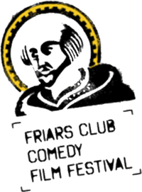 Friars Club.png