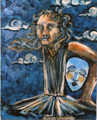 Tristesse  , 2002