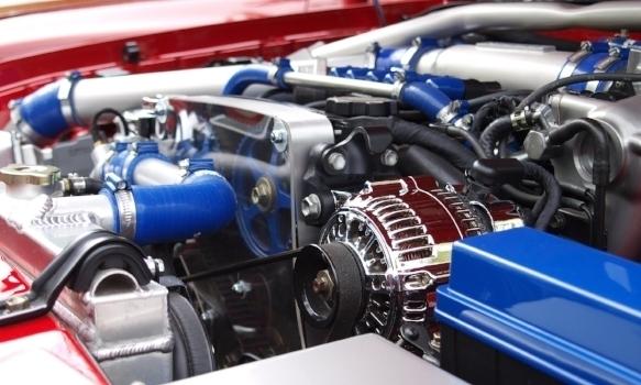 automobile-automotive-clean-engine-65623.jpg