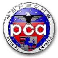 PCA 3d logo_0.jpg