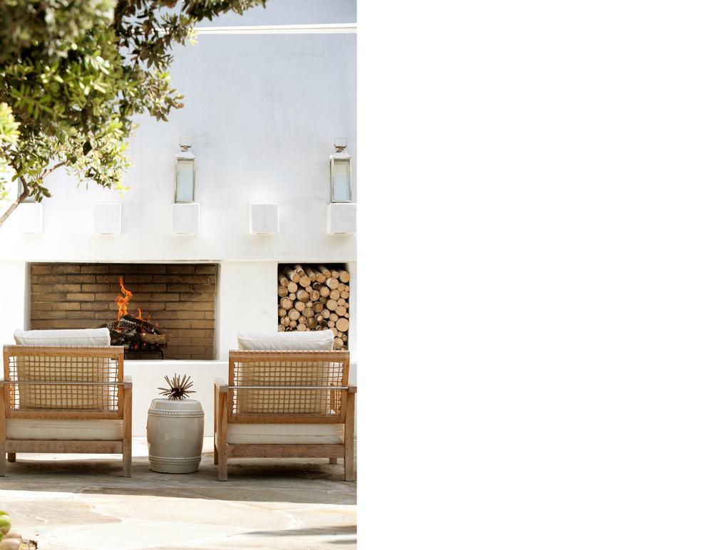 Fireplace CU.jpg