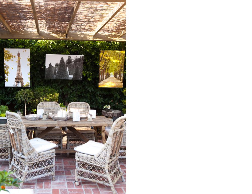 Wood Garden Design 9 proven ways clever people add value to their home herb garden designherbs R1jpg