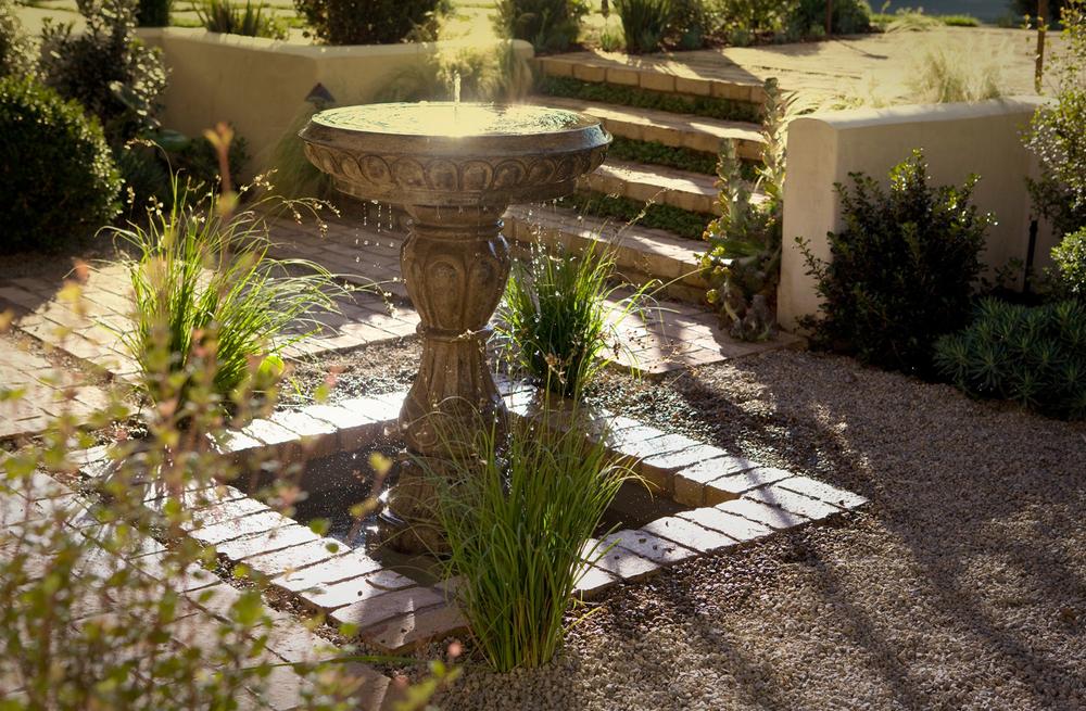Landscape Design Corona Del Mar Molly Wood Garden Design