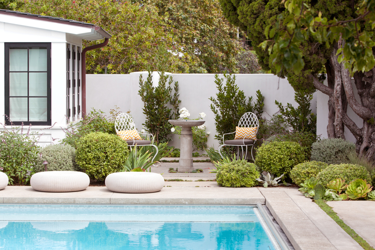 home and garden design. Since 1995  Molly Wood Garden Design has been creating award winning outdoor spaces Based in Costa Mesa CA our boutique firm completed over 500 Landscape and Home Retail Showroom
