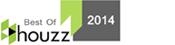 Best of Houzz_2014.jpg
