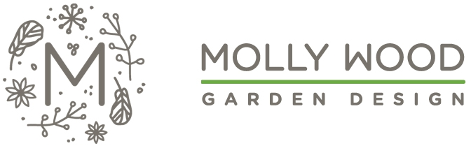 Molly Wood Garden Design