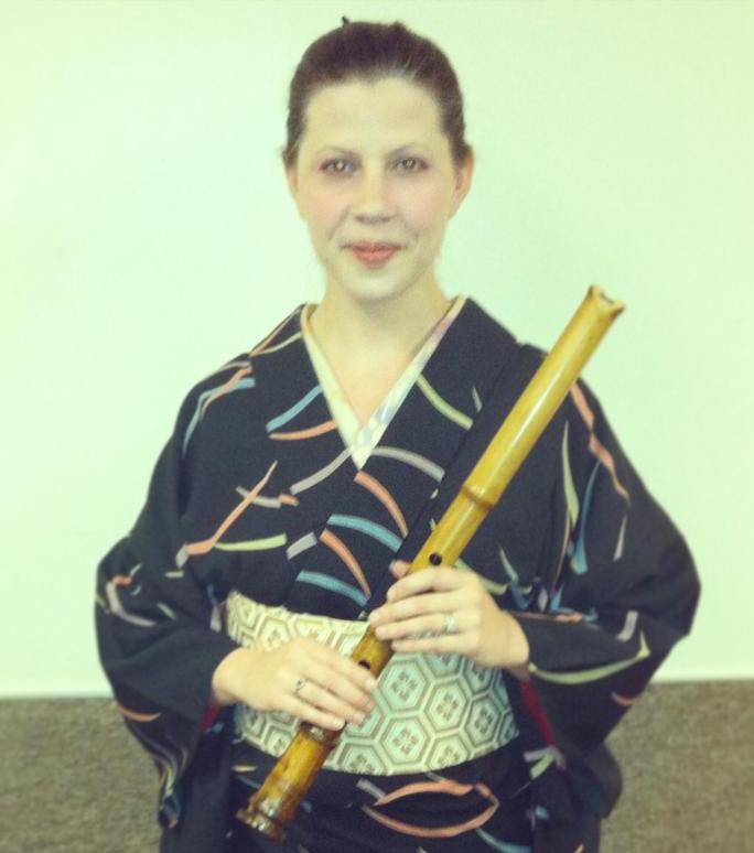 Shakuhachi and Kimono.jpg