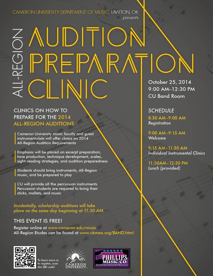 Audition Clinic Poster.jpg