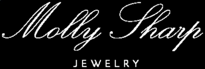 Molly Sharp Jewelry