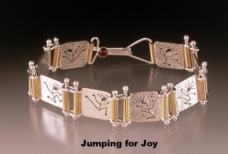 Jump-for-Joy-bracelet.jpg