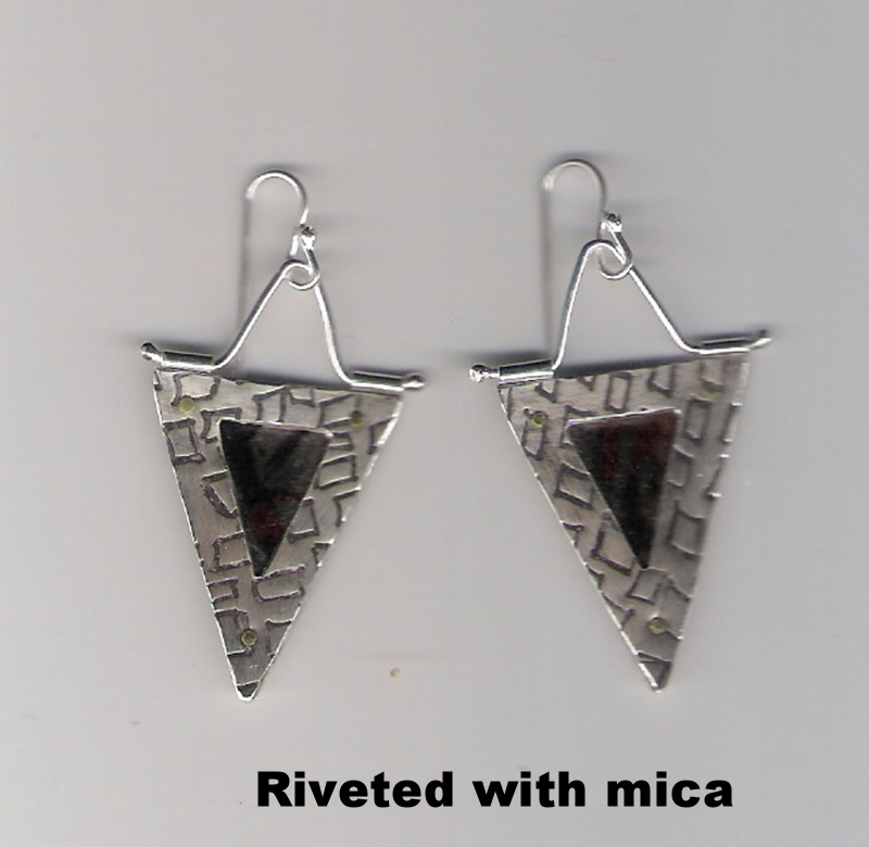 Mica-earrings.jpg