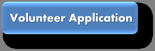 NAVUG Volunteer App Button.png