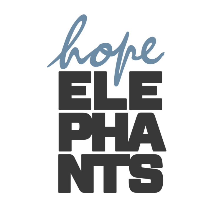 Hope Elephants