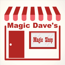 Magic Shop Icon.png