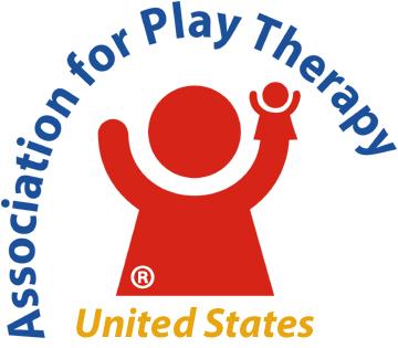 APT_logo_United_States_WEB.jpg