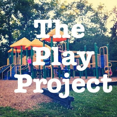playproject.jpg