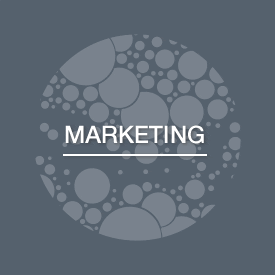 02-Marketing-Icon.png