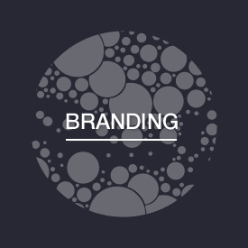 Branding Campaigns