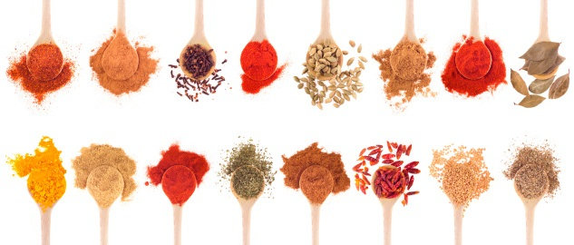 spoons of spices.jpg